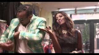 Waje - Onye [Official Video] ft. Tiwa Savage