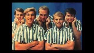 God Only Knows- The Beach Boys