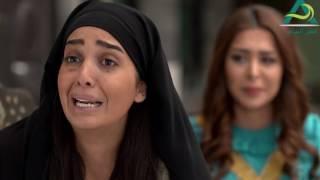 مسلسل عطر الشام الحلقة الاخيرة