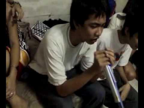 Xxx Mp4 JAKPWET Mhak Singing Dancer Meow 3gp Sex