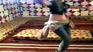 رقص موزة ليبية احلى فيديو بحياتك   1