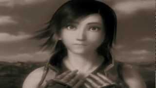 Jin X Asuka - How You Remind Me (KazamaAsukaTekken)