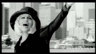 Lââm - Chanter Pour Ceux Qui Sont Loin De Chez Eux [1998] (XviD)