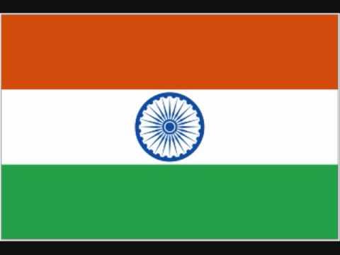 Dj Suketu- Bombay In My SouL