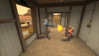 Taunt Kills 1