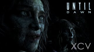 Until Dawn Walkthrough Part 24 · Episode 10: Resolution · All Collectibles (Clues, Totems)