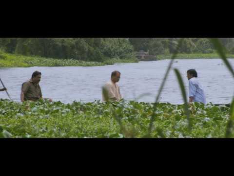 Xxx Mp4 Ithu Pathiramanal Malayalam Movie Scenes Pradeep Knows Truth About Unni Mukundan Remya 3gp Sex