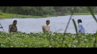 Ithu Pathiramanal Malayalam Movie | Scenes| Pradeep knows Truth about Unni Mukundan | Remya