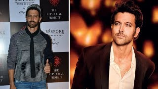 Hrithik Roshan To Come With 5 Movies | Latest Bollywod Movie Gossips 2018