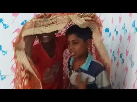 Xxx Mp4 Tampu Se Gunjan Singh 3gp Sex