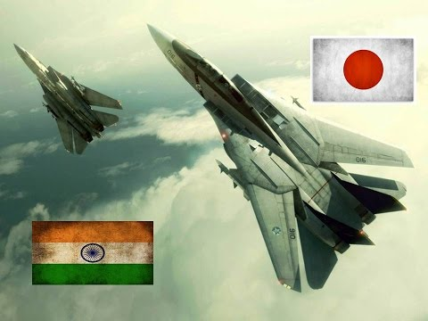 watch JAPAN VS INDIA Military Power Comparison   2016