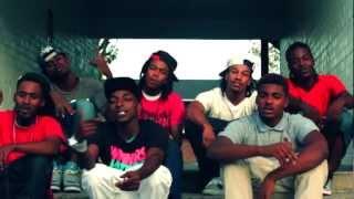 Lil Mook Str8 Up Entertainment Videos