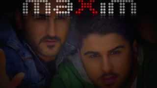 Maxim - Karam (2013)