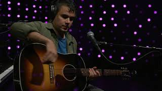 Rostam - Half-Light (Live on KEXP)