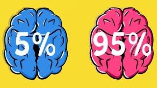 6 ألغاز مدهشه (2% منكم هم الذين سيجبون بالشكل الصحيح على جميع الأسئلة)