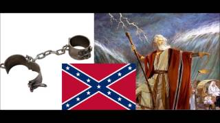 Revelation Station - Why The Bible Doesn't Support Slavery