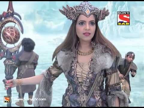 Xxx Mp4 Baal Veer Episode 347 15th January 2014 3gp Sex