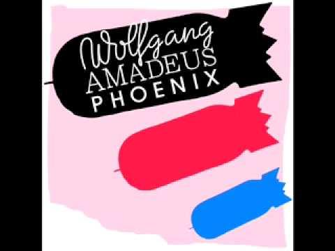 Phoenix Lisztomania