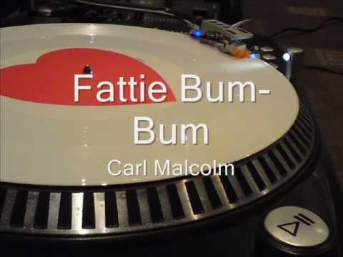 Download Fattie Bum-Bum  Carl Malcolm free