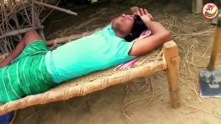 Aam ma Dhonga re Pela Mai HD