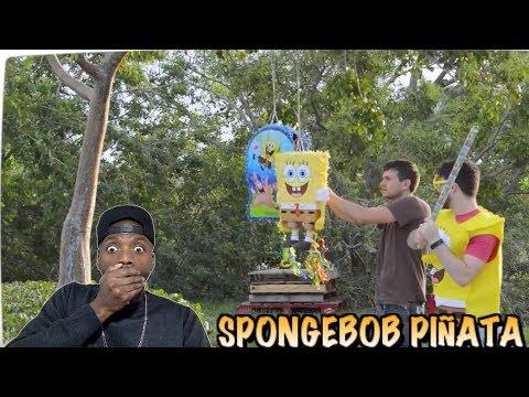Xxx Mp4 SpongeBob SquarePants Everything – FCCD Reaction 3gp Sex