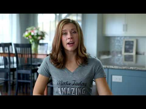 How to Cricut Episode 8: Iron-on t-shirt