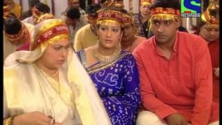 Devi - Episode 53