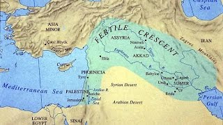WHERE IS BABYLON AND WHAT WILL HAPPEN TO IT?