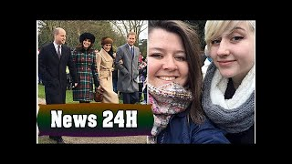 Mum hopes royal picture will pay for university | News 24H