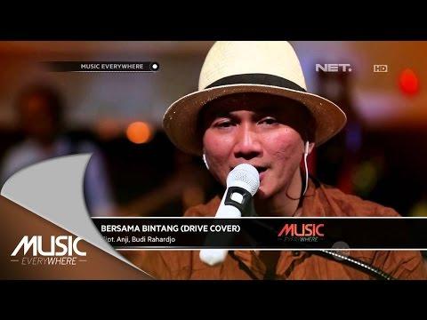 Anji Medley Melepasmu Dan Bersama Bintang Live At Music Everywhere