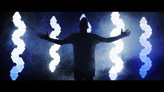 Brennan Heart, Code Black & Jonathan Mendelsohn – Broken (Official Videoclip)