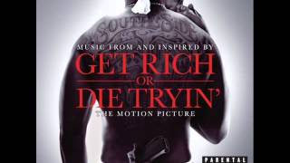 50 Cent   Get Rich Or Die Tryin Full Album