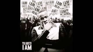 Yo Gotti - LeBron James (Download link)