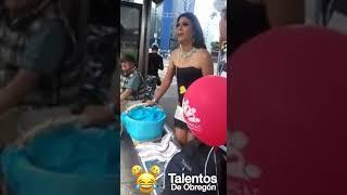 TACOS DE CANASTA TACOS//Lady Tacos😂