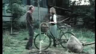 Circle of 2 (1982) Richard Burton & Tatum O'Neal