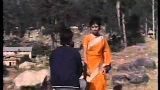 NOOR JAHAN - JO KIYA HAI AAJ WADA - BANDAGI -TheBhalwana- YouTube.mp4