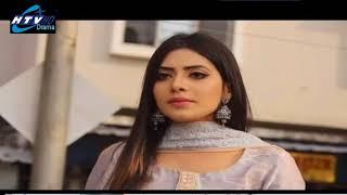 বাংলা নাটক চির কুমারী ক্লাব পর্ব-২৫। Bangla new natok 2018 chiro kumari club ep-25/ Htv hd Drama