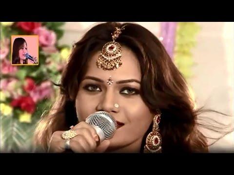 Xxx Mp4 Non Stop Mamta Soni Shayari Ek Raat Mamta Soni Ke Naam 2 Romantic Love Shayari FULL VIDEO 3gp Sex