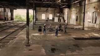 HLADNO PIVO - Firma (Official video) - DZV 2015
