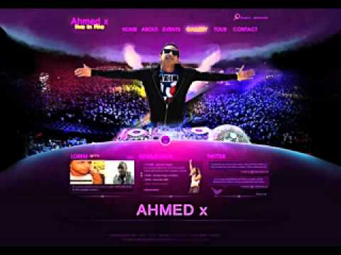 Xxx Mp4 Best Arabic House Music By XXx 3gp Sex