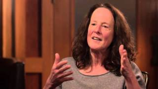 Wendy Brown on Education.