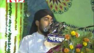 (bangla waz) naat e mustafa & milad e mustafa by abul qasim noori 5/6