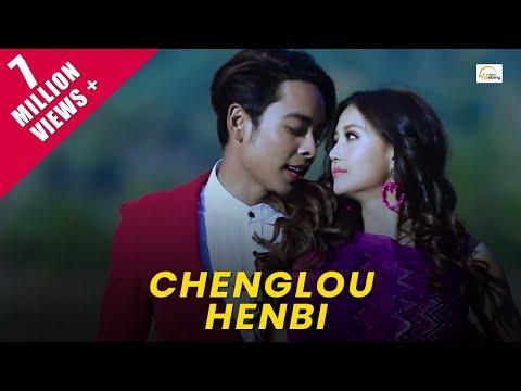 Xxx Mp4 Chenglou Henbi Amar Biju Bitan Chongtham Official Music Video Release 2018 3gp Sex