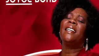 Joyce Bond Judy Greatest Hits Mix