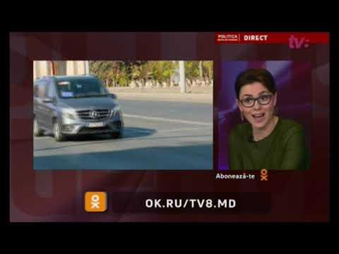 Xxx Mp4 POLITICA NATALIEI MORARI 17 10 18 ÎN EUROPA PRIN ORIENTUL MIJLOCIU CHIȘINĂU SAU ERDOGRAD 3gp Sex