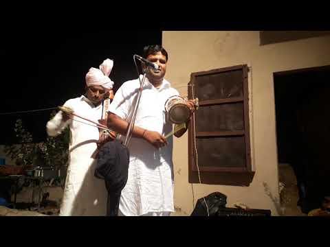 Xxx Mp4 Kala Ram Renu Kumar 3gp Sex