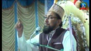 Maslak E Aala Hazrat Kyu kahte Hai Best Answer by Farooque Khan Razvi Sahab