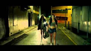 X Movie Official Trailer 2011