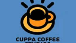 Titmouse/Cuppa Cofee/Curious Pictures