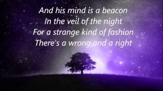 The Riddle Anthem - Jack Holiday & Mike Candys (with lyrics)